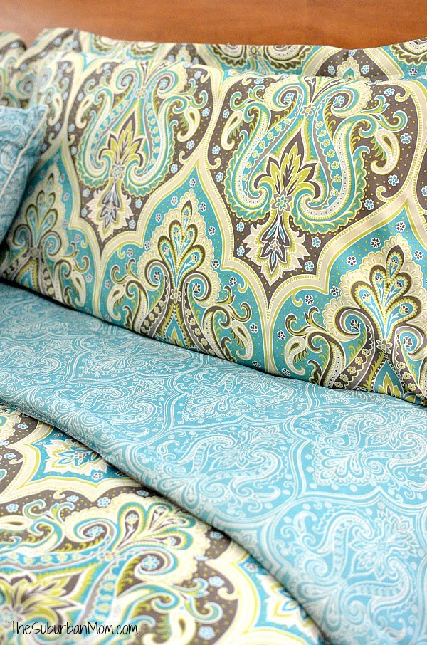 Better Homes And Gardens Quilt Ebay Better Homes And