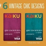5 Reasons You Need A Kaiku Prepaid Card