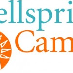 Wellspring Camps Teach Kids How To Live A Healthy Lifestyle ~ Fitbit Giveaway
