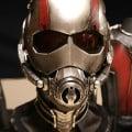 Ant Man Costume