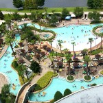 5 Reasons To Stay At Bonnet Creek