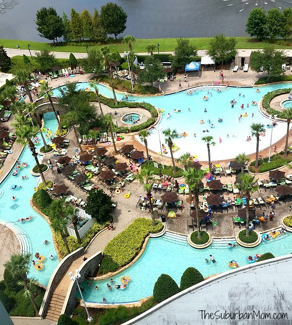 https://www.thesuburbanmom.com/2014/06/17/have-a-summer-blast-at-hilton-bonnet-creek-resort-in-orlando/