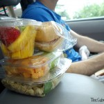 Fuel Your Road Trip With Fresh Foods From 7-Eleven