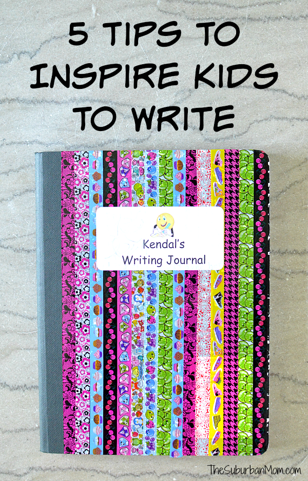 5 Tips for Writing a Self-Help Book Backed by Strong Research