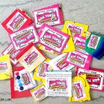 Box Tops for Education: An Easy Way To Support Your School