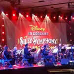 Fun Facts From A Live Disney Silly Symphony Concert