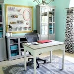 Creating A New Space: Home Office Design Tips