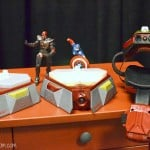 Disney's Playmation: The Hottest Tech For Kids