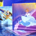 Walt Disney Records The Legacy Collection And H2O+ Present The #ShareYourLegacy Sweepstakes