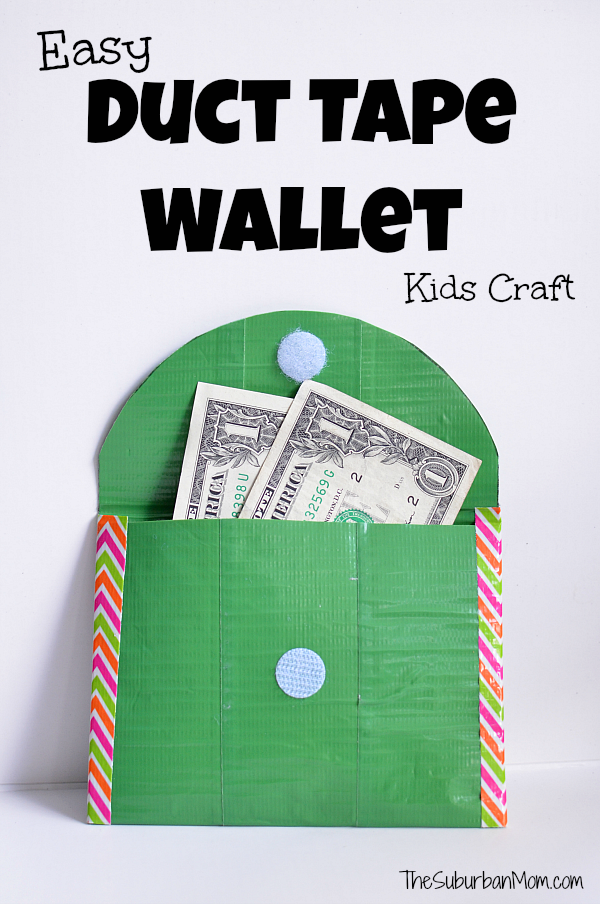 Home Craft Ideas To Make Money