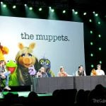 5 Things You Should Know About The Muppets On ABC