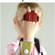 5 Things Parents Need To Know About Playmation