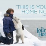 The Journey Home Image