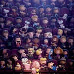 Dream Big With The Peanuts Movie