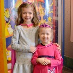 5 Tips For The Best Chuck E Cheese's Birthday Party
