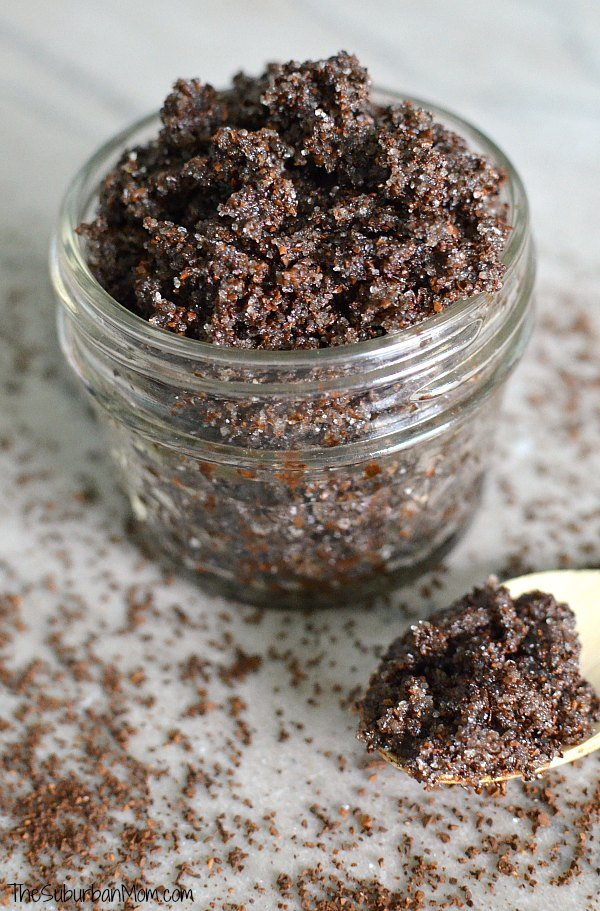 Can You Use Coconut Sugar In Coffee