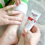 Soothe Itchy Eczema Skin With Eucerin Eczema Relief