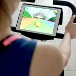 Goji Play Helps You Work Out While Playing Video Games