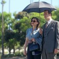 5 Things You Need To Know About Agent Carter Season 2