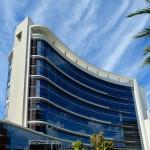Florida Hospital For Women Grand Opening – Get A Mammogram, Give A Mammogram