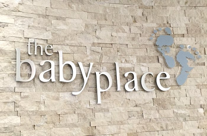 The Baby Place Florida Hospital