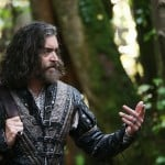 Galavant Season 2 Returns To ABC Tonight