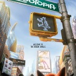 5 Reasons Zootopia Is Different Than Any Animal Movie You've Seen