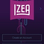 Introducing The IZEA App
