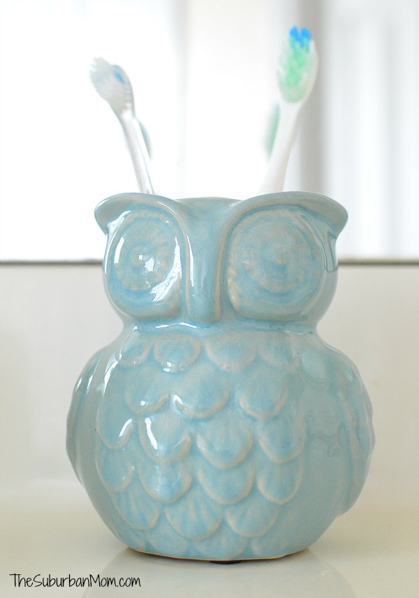 Owl Bathroom Accessories Descargas Mundiales Com