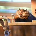 6 Things Moms Want To Know About Zootopia (Spoiler-Free Review)