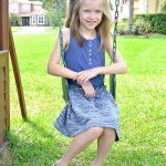 Kidbox – Name Brand Kids Clothes Delivered For Less
