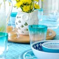 Accessorize Your Outdoor Entertaining + $100 Giveaway