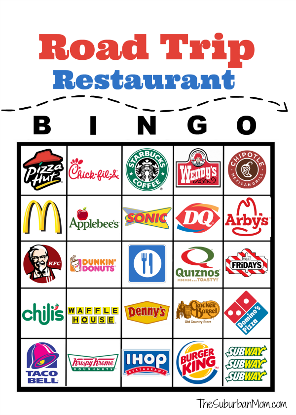 It is an image of Declarative Printable Travel Bingo