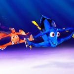 Disney On Ice Presents Follow Your Heart Coming To Orlando ~ Coupon Code + Giveaway