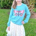 5 Back To School Fashion Tips