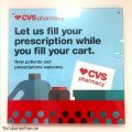 Earn ExtraCare Bucks At CVS Pharmacy Inside Target