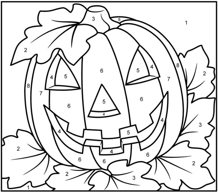 200 free halloween coloring pages for kids the suburban mom. Black Bedroom Furniture Sets. Home Design Ideas