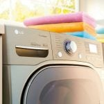 Be Earth And Wallet Friendly With ENERGY STAR Certified Products