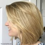 Fall Hair Tips For Your Hair And Save On TRESemmé At CVS