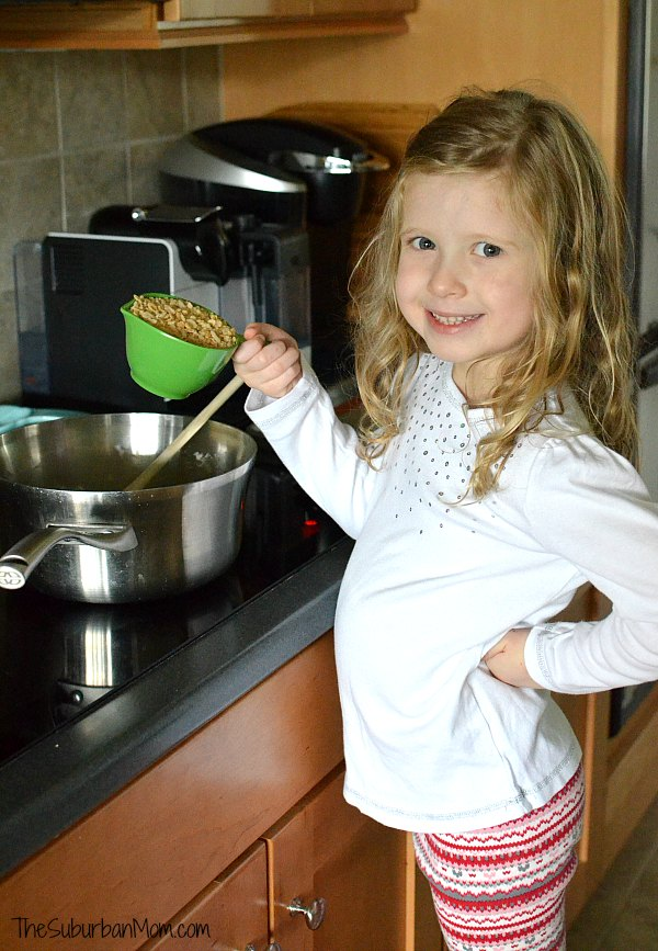 rice-krispies-treats-easy-for-kids