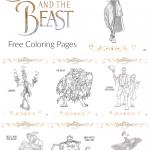 Free Printables TheSuburbanMom