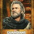 Guardians Of The Galaxy Vol 2 Kurt Russell Interview
