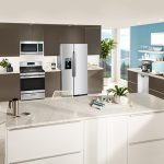 Best Buy's Appliance Remodeling Sales Event