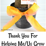Thank You For Helping Me Grow Free Printable (Us Version Too!)