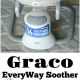 Graco EveryWay Soother With Removable Rocker Review