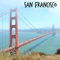 10 Things To Do With Kids In San Francisco