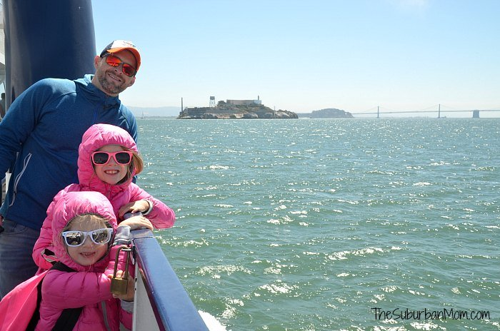 Things To Do With Kids In San Francisco Family Vacation Ideas - 10 family friendly activities in san francisco