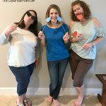 My Mom Tribe And The Power Of Friendship