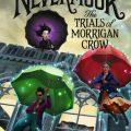 Nevermoor: The Trials of Morrigan Crow Book Review