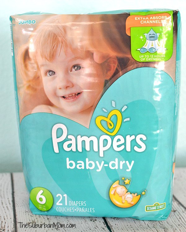 Buy Pampers Easy Ups Training Pants Pull On Disposable Diapers for Girls, Size 5 (3T-4T), Count, ONE Month Supply on herelfilesvj4.cf FREE SHIPPING on qualified orders.